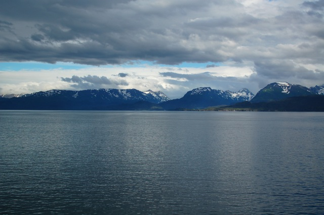 Alaska15