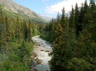 Alaska2